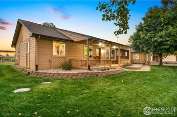 6280 E County Road 60 Fort Collins, CO 80524 - Image 1