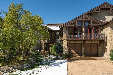 1707 Natches Way #2 Steamboat Springs, CO 80487 - Image 1