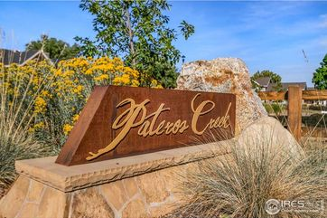 716 Peregoy Farms Way Fort Collins, CO 80521 - Image 1