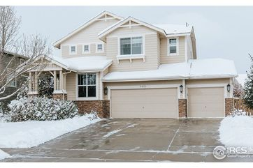 5433 Wishing Well Drive Timnath, CO 80547 - Image 1