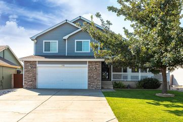 4208 Onyx Place Johnstown, CO 80534 - Image 1