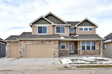 1411 Coues Deer Drive Severance, CO 80550 - Image 1