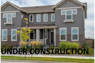 414 Vicot Way Fort Collins, CO 80524 - Image 1