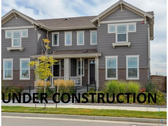 414 Vicot Way Fort Collins, CO 80524