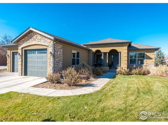 1988 Bayfront Drive Windsor, CO 80550