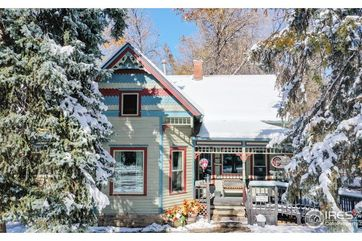 548 Mountain Avenue Berthoud, CO 80513 - Image 1
