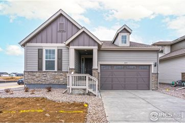 2839 Barnstormer Street Fort Collins, CO 80524 - Image 1