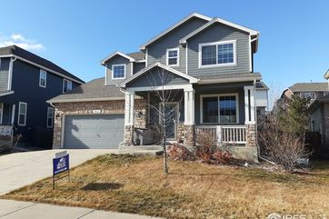 7415 Triangle Drive Fort Collins, CO 80525 - Image 1