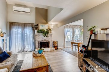 1741 Brookhaven Circle B Fort Collins, CO 80525 - Image 1