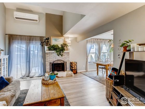 1741 Brookhaven Circle B Fort Collins, CO 80525