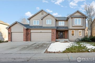 2007 Willow Springs Way Fort Collins, CO 80528 - Image 1
