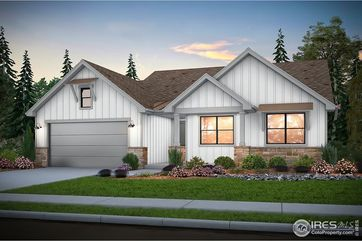 1871 Holloway Drive Windsor, CO 80550 - Image 1