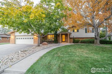 2424 52nd Ave Ct Greeley, CO 80634 - Image 1