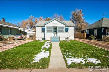 112 Locust Street Windsor, CO 80550 - Image 1