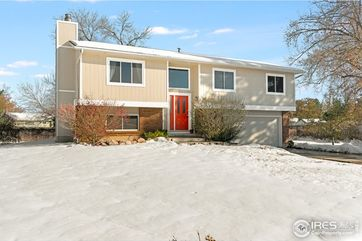 2400 Zenith Court Fort Collins, CO 80526 - Image 1
