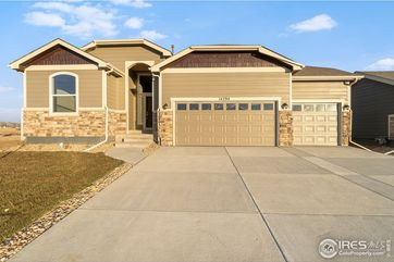 14594 Longhorn Drive Mead, CO 80542 - Image 1