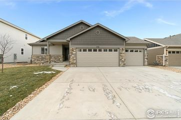 2156 Angus Street Mead, CO 80542 - Image 1