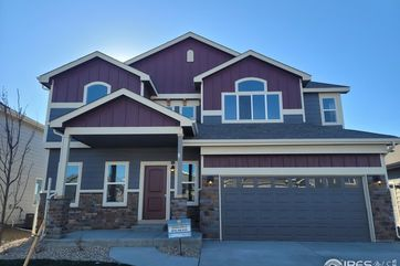 2112 Chianina Street Mead, CO 80542 - Image 1