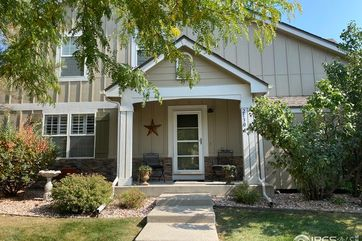 2130 Stetson Creek Drive A Fort Collins, CO 80528 - Image 1