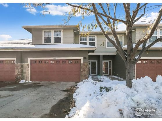 5600 W 3rd Street 8-AA Greeley, CO 80634