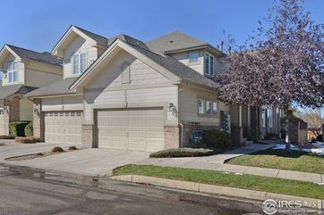 4672 W 20th St Rd 3-314 Greeley, CO 80634 - Image 1