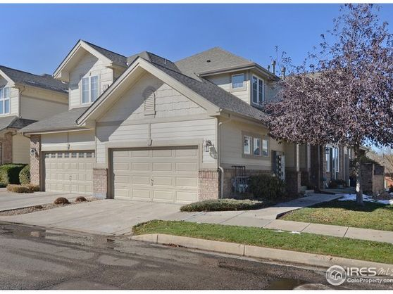 4672 W 20th St Rd 3-314 Greeley, CO 80634