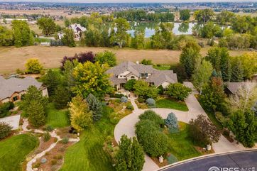 1408 Alene Circle Fort Collins, CO 80525 - Image 1