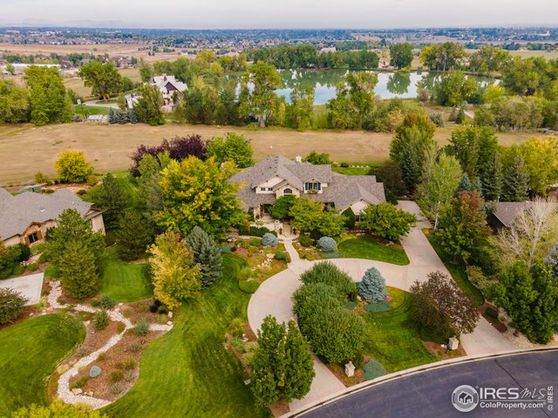 1408 Alene Circle Fort Collins, CO 80525