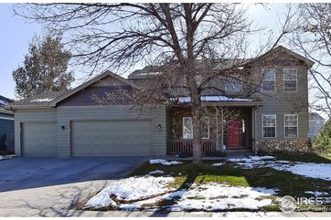 309 Red Hawk Drive Fort Collins, CO 80524 - Image 1