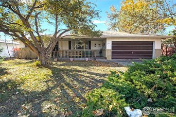 2401 N Empire Avenue Loveland, CO 80538 - Image 1