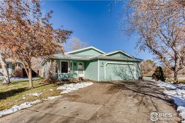 1200 Alameda Street Fort Collins, CO 80521 - Image 1