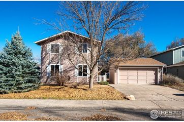 3122 Cockney Street Fort Collins, CO 80526 - Image 1