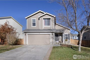 4139 Georgetown Drive Loveland, CO 80538 - Image 1