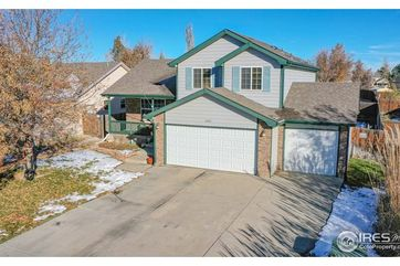 4405 Limestone Lane Johnstown, CO 80534 - Image 1