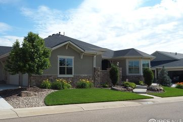 7184 Crystal Downs Drive Windsor, CO 80550 - Image 1