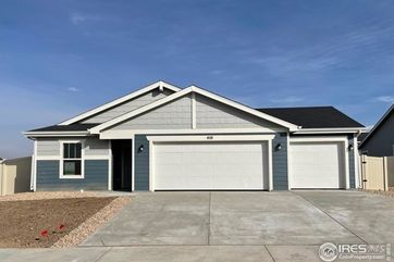 410 Cherokee Trail Ault, CO 80610 - Image 1