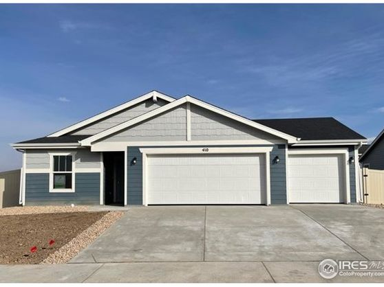 410 Cherokee Trail Ault, CO 80610