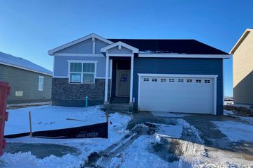355 Cherokee Trail Ault, CO 80610 - Image 1