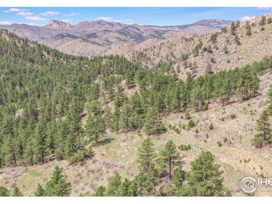 0 Obenchain Road Laporte, CO 80535