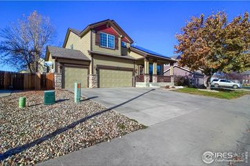 1608 Mallard Drive Johnstown, CO 80534 - Image 1