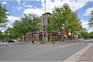 200 S College Avenue #201 Fort Collins, CO 80524 - Image 1