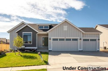 326 Lemonade Drive Berthoud, CO 80513 - Image 1
