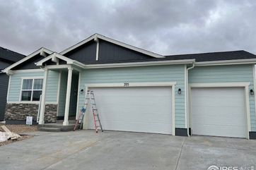 395 Cherokee Trail Ault, CO 80610 - Image