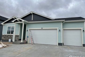 395 Cherokee Trail Ault, CO 80610 - Image 1