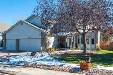 4002 Carrick Road Fort Collins, CO 80525 - Image 1