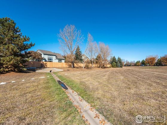 4002 Carrick Road Photo 1
