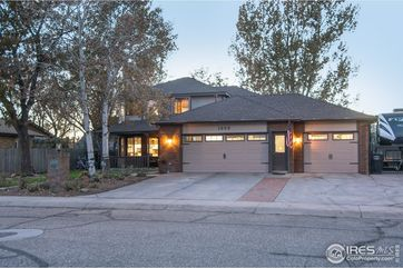 1006 Indian Trail Drive Windsor, CO 80550 - Image 1