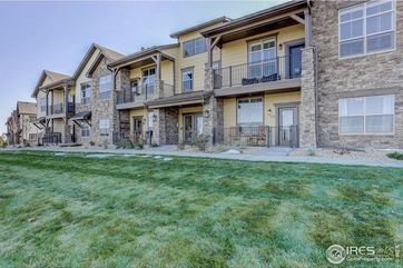 6618 Crystal Downs Drive #103 Windsor, CO 80550 - Image 1