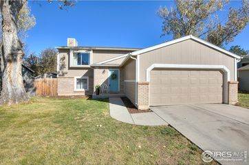3424 Colony Drive Fort Collins, CO 80526 - Image 1