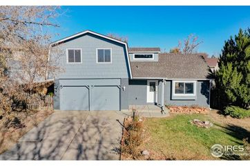 3925 Jefferson Drive Loveland, CO 80538 - Image 1
